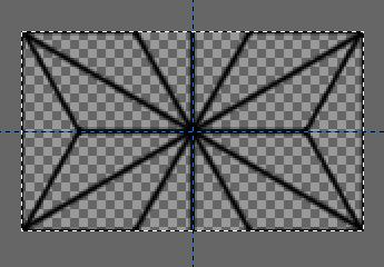 パターンに追加する画像