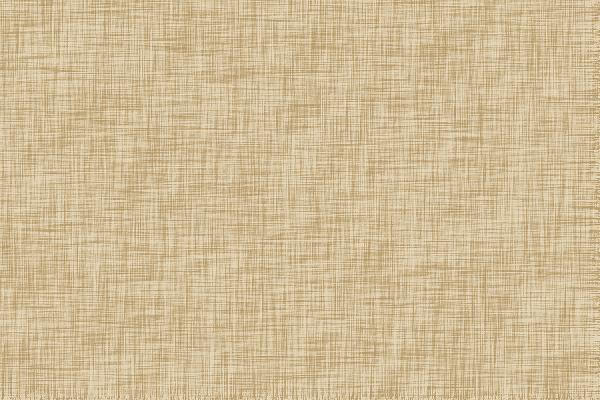 布テクスチャの作り方:布テクスチャのイラスト