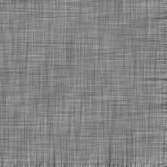 布テクスチャの作り方:布テクスチャ