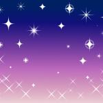 GIMP*キラキラブラシの作り方