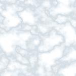 GIMP*大理石テクスチャの作り方