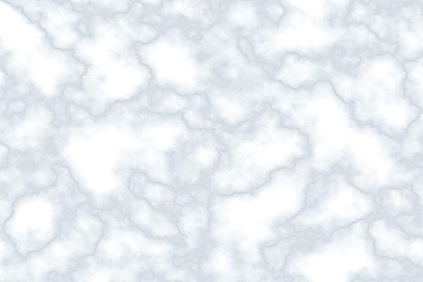 大理石の描き方:大理石のイラスト