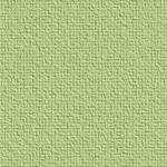 GIMP*キャンバス地テクスチャの作り方